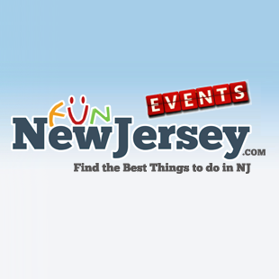 New Jersey Devils Food Drive