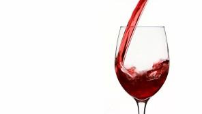 NJ wine tastings