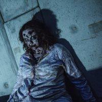 Brighton Asylum Scary Northern NJ Halloween Attractions