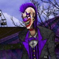 Scary Rotten Farms Spookiest Halloween Attractions in NJ