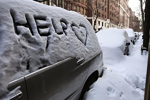 worst blizzards in NJ history