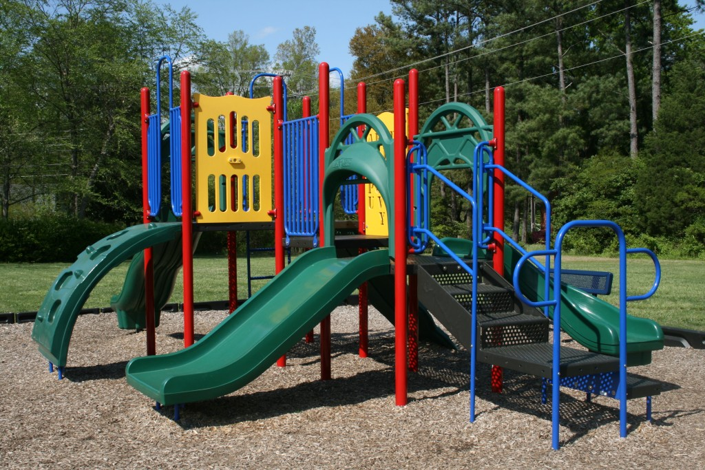 top-10-playgrounds-throughout-nj
