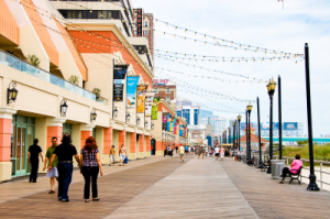 history-of-nj-shore-atlantic-city-boardwalk