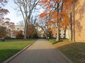 History of Princeton NJ