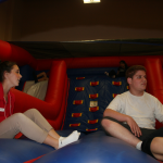 The Bounce Factory NJ Play Place for Children with Special Needs