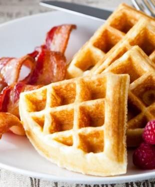 Top 27 Breakfast Spots Down the NJ Shore