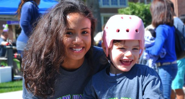 CPNJ Good Cerebral Palsy Resources in North Jersey