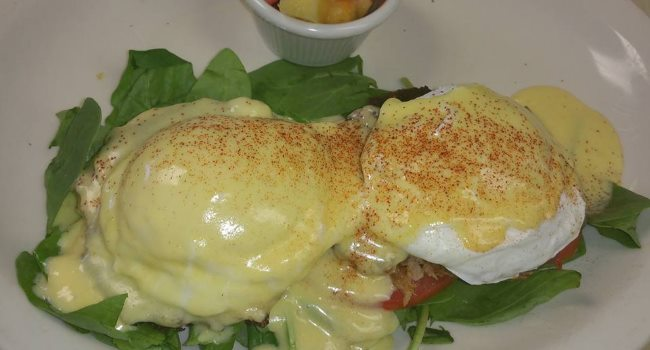 Local Urban Kitchen Best NJ Shore Breakfast Places in Ocean County