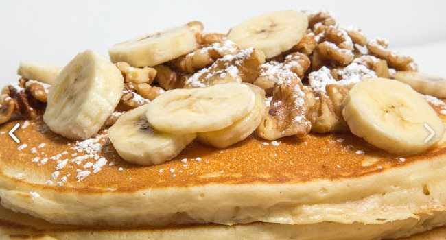 The Buttered Biscuit Cool Breakfast Spots on the NJ Shore