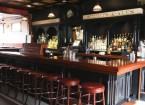 The Dublin House Haunted Jersey Shore Restaurants