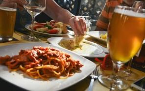BYOB Restaurants on the Jersey Shore