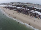 Polar Bear Plunge Fundraisers in NJ