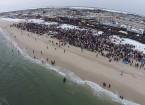 Polar Bear Plunge Fundraisers in NJ