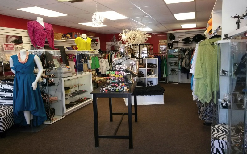 1-of-a-kind-womens-boutique-nj