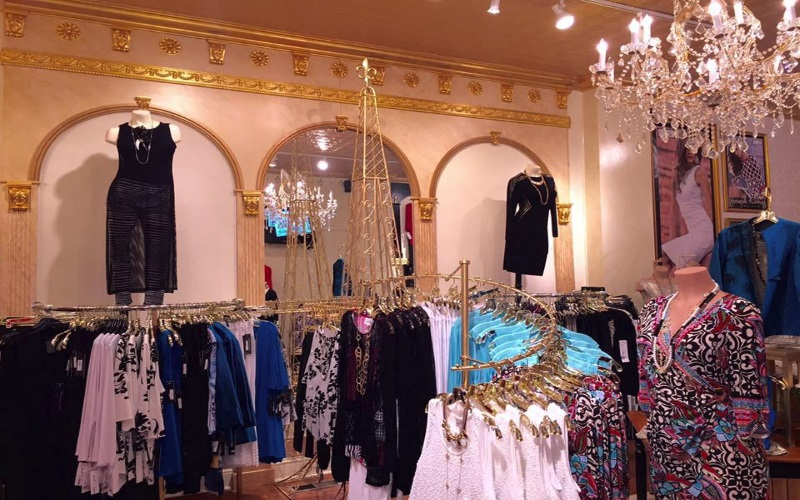 addicted-jeans-store-and-marys-womens-boutique-nj