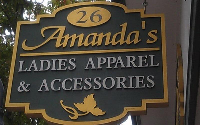 amandas-ladies-apparel-and-accessories-boutique-nj