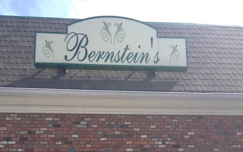 bernsteins-fashions-womens-boutique-nj