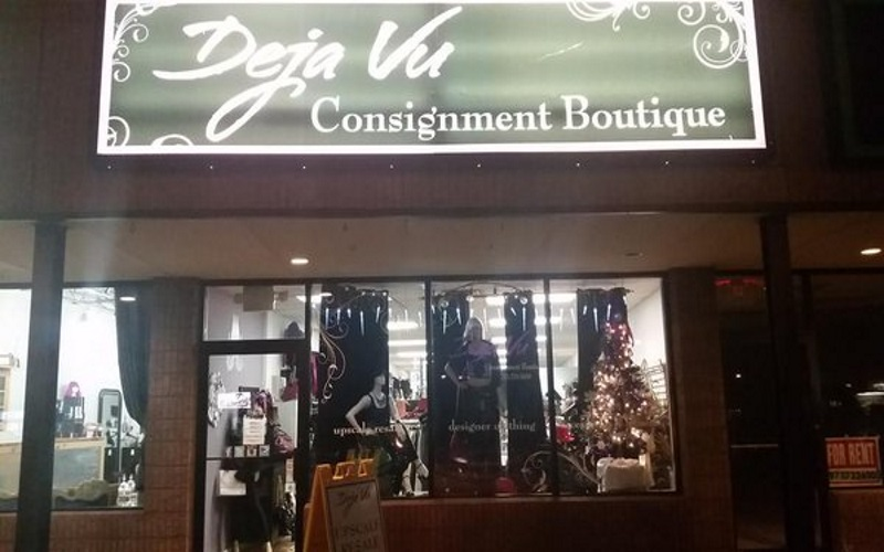 deja-vu-consignment-womens-boutique-nj