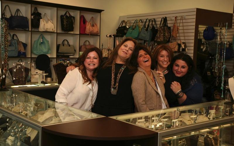 elle-squared-womens-boutique-nj