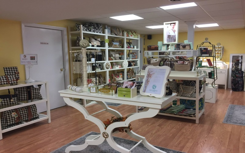 frogmore-county-elegance-womens-boutique-nj