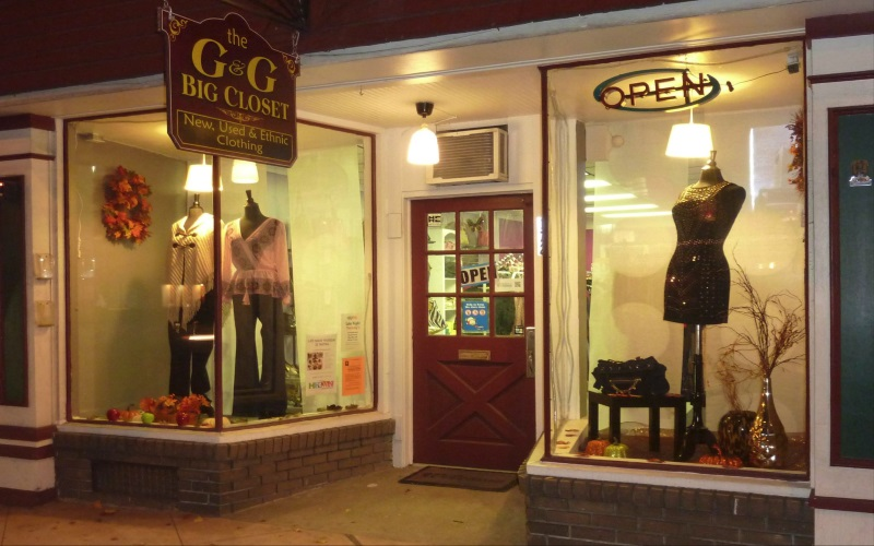 feeeb3dd2599e1 Name: G&G's Big Closet g-and-gs-big-closet-womens-boutique-nj