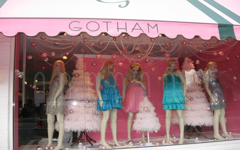 gotham-city-clothing-womens-boutique-nj