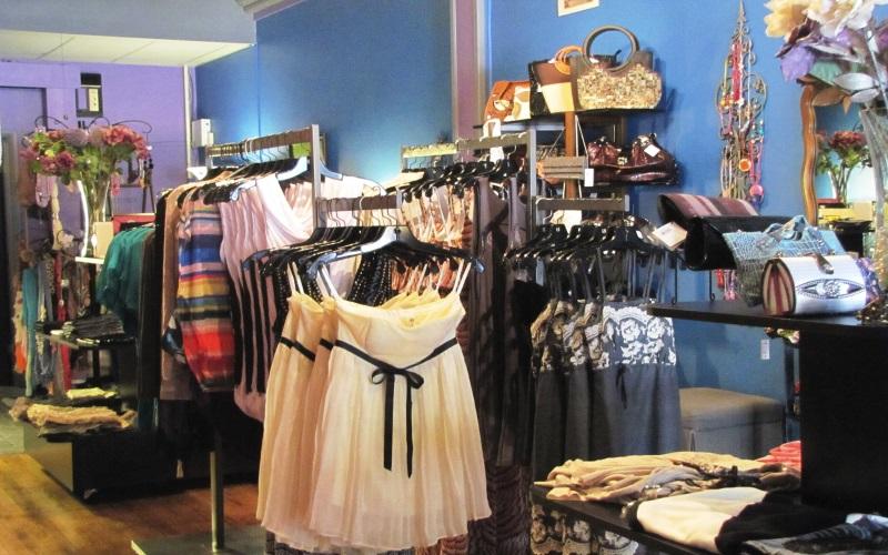guilty-pleasures-womens-boutique-nj
