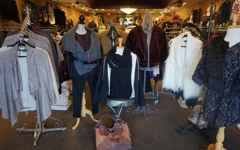 hillarys-fashion-womens-boutique-nj