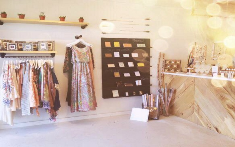 house-of-lucky-womens-boutique-nj