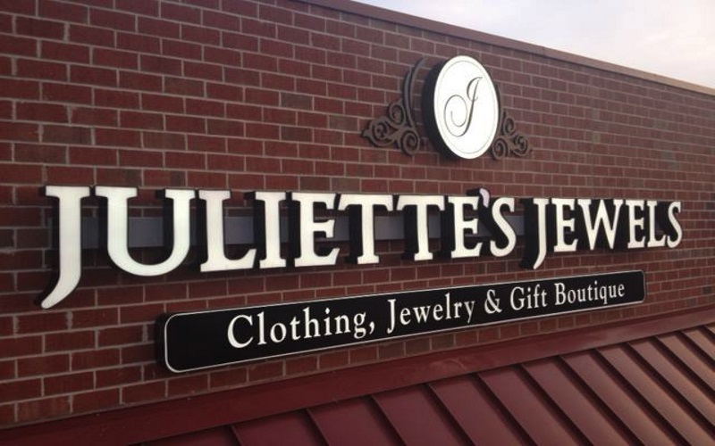 Shop at these stylish boutique clothing stores in nj name juliettes jewels julitettes jewels womans boutique nj negle Gallery