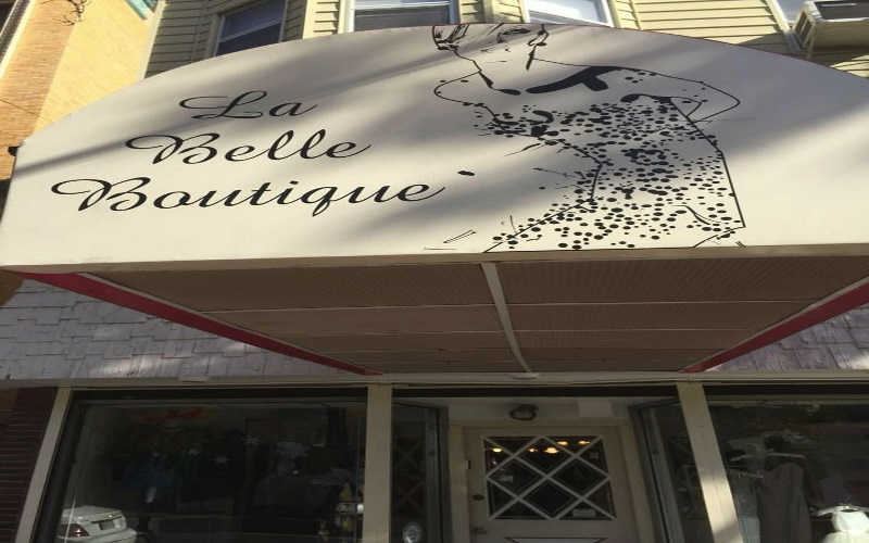 la-belle-boutique-womans-nj