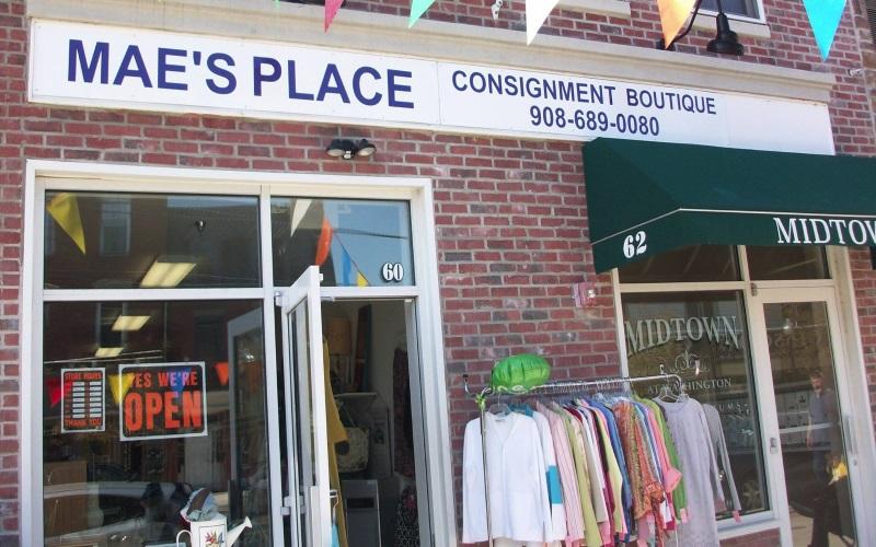 maes-place-womens-boutique-nj