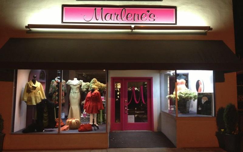 marlenes-dress-shop-boutique-nj