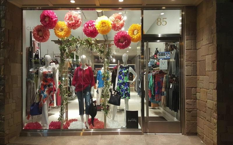 melange-womens-boutique-nj
