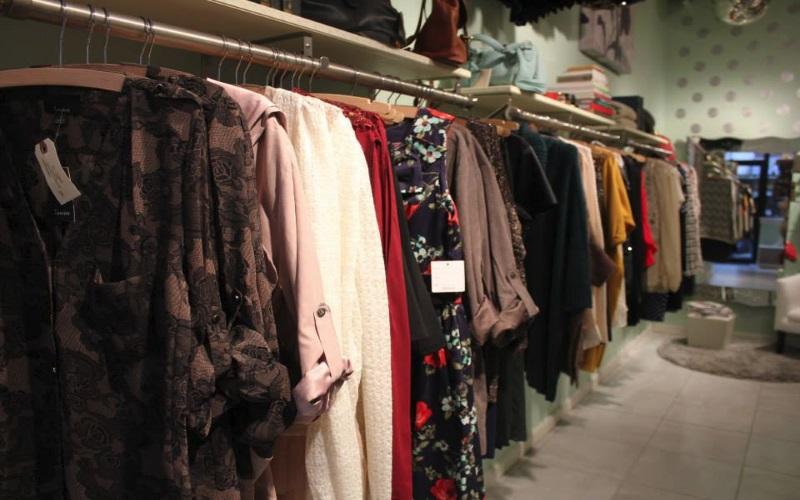 mint-market-womans-boutique-nj