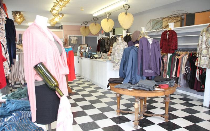 miss-demeanor-womens-boutique-nj