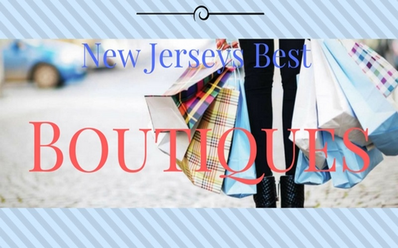new-jerseys-best-womans-boutiques