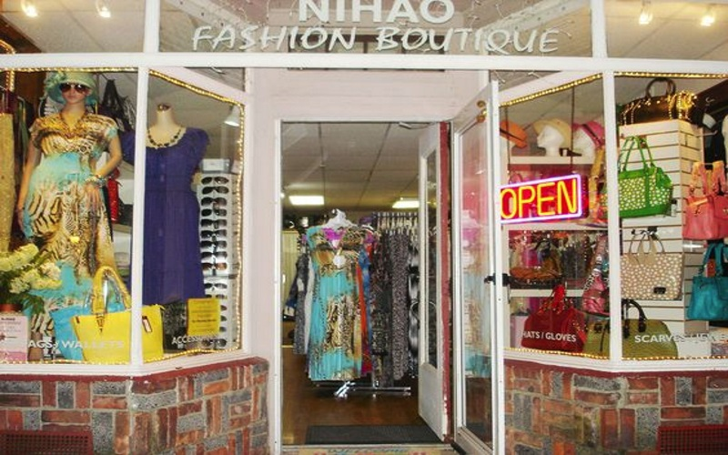 Shop at these stylish boutique clothing stores in nj funnewjersey name nihao fashion boutique nihao fashion womens boutique nj negle Image collections