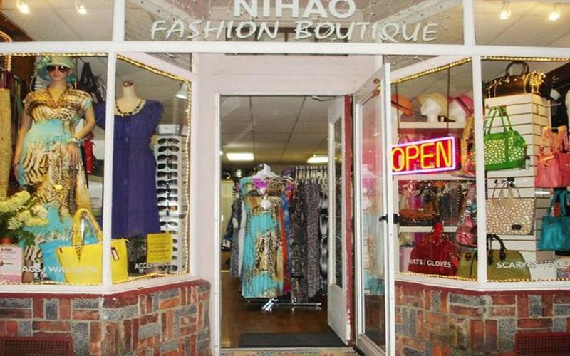 nihao-fashion-womens-boutique-nj