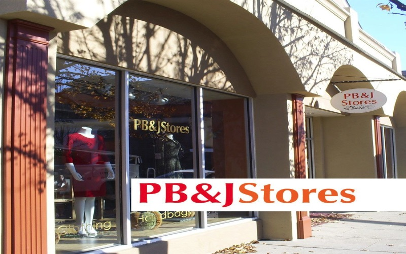 pbj-womens-boutique-nj