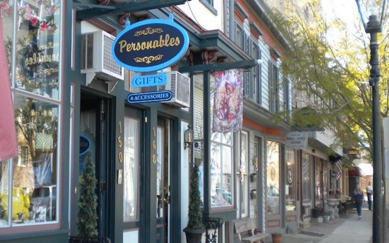 personables-gifts-boutique-nj