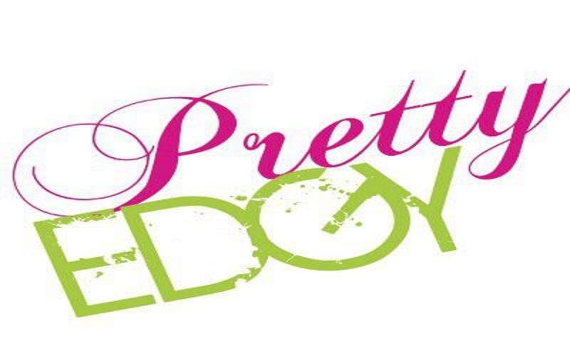 pretty-edgy-womens-boutique-nj