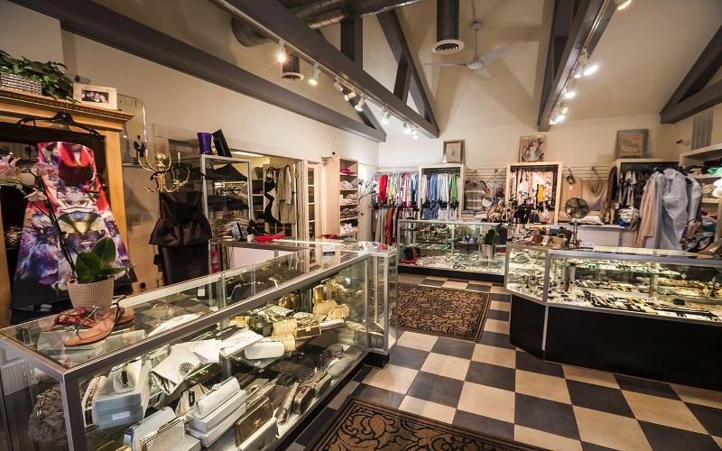 rosemarie-etcetera-womans-boutique-nj