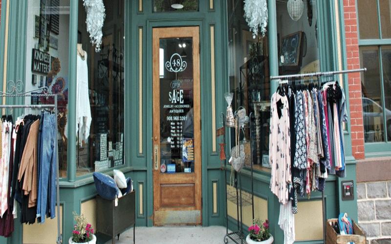 sage-womans-boutique-nj