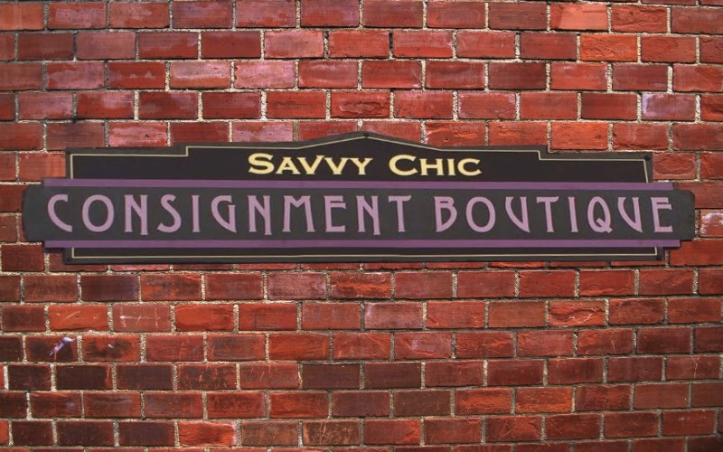 savvy-chic-boutique-nj