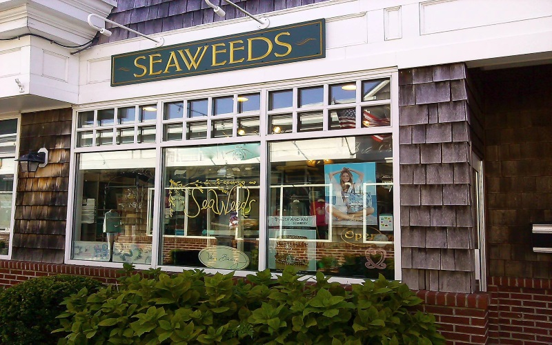 shop at these stylish boutique clothing stores in nj
