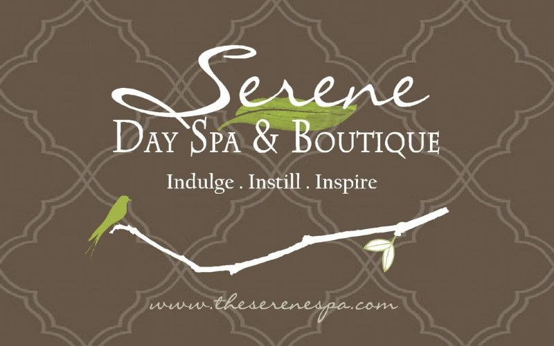 serene-spa-and-boutique-nj