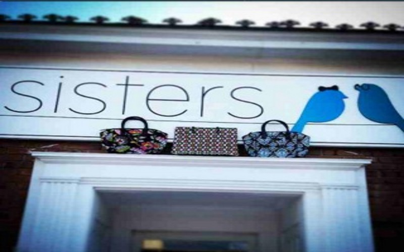 sisters-womens-boutique-nj