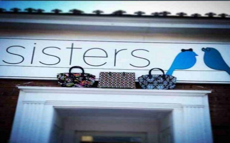 sisters-womens-boutique-nj