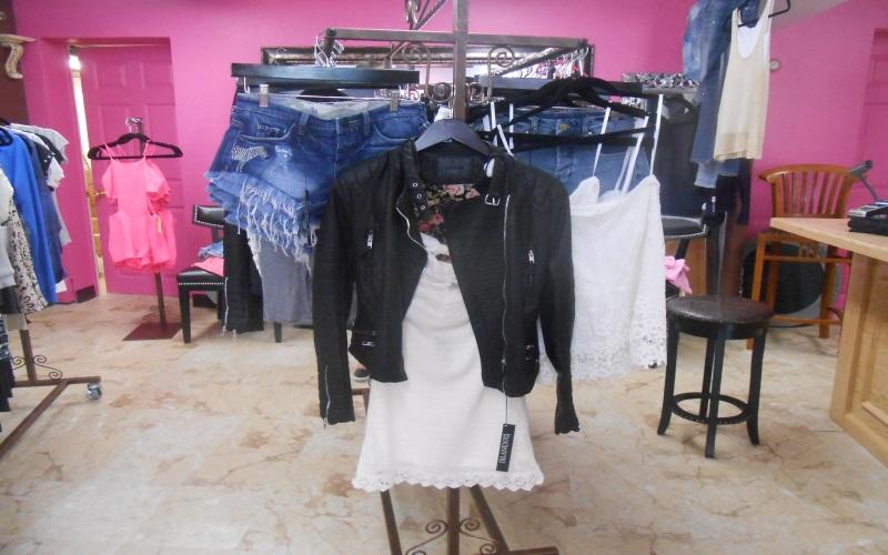 summers-womens-boutique-nj